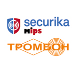 MIPS/Securika 2016: открытие выставки